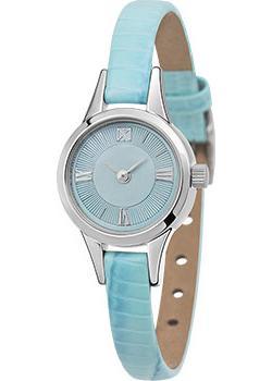 Российские наручные  женские часы Nika 0303.0.9.83. Коллекция Viva