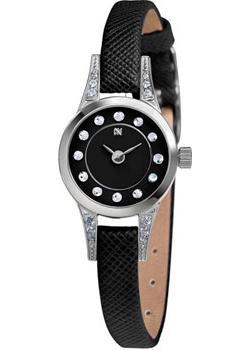 Российские наручные  женские часы Nika 0304.2.9.56. Коллекция Viva