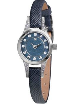 Российские наручные  женские часы Nika 0304.2.9.96. Коллекция Viva