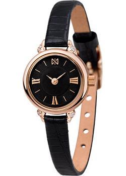 Российские наручные  женские часы Nika 0311.2.1.53C. Коллекция Viva