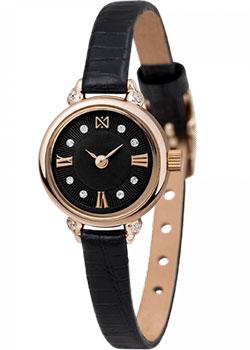 Российские наручные  женские часы Nika 0311.2.1.53D. Коллекция Viva