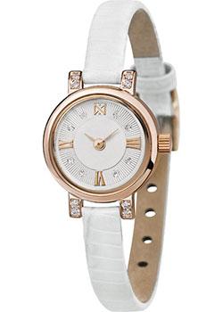 Российские наручные  женские часы Nika 0313.2.1.13D. Коллекция Viva