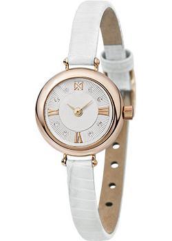 Российские наручные  женские часы Nika 0362.0.1.13C. Коллекция Viva