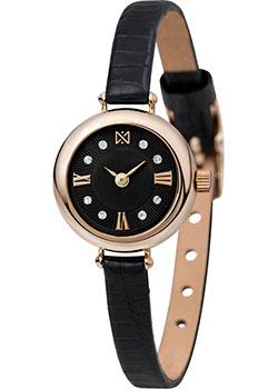 Российские наручные  женские часы Nika 0362.0.1.53D. Коллекция Viva