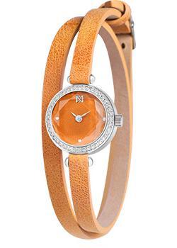 Российские наручные  женские часы Nika 0396.2.9.83. Коллекция Леденцы