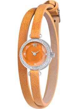 Российские наручные  женские часы Nika 0396.2.9.87. Коллекция Леденцы