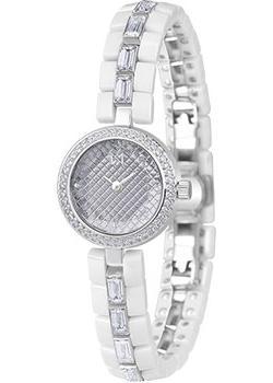 Российские наручные  женские часы Nika 0397.73.9.27. Коллекция Леденцы Зима 2017