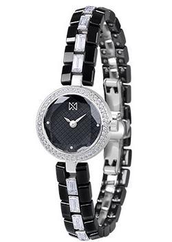Российские наручные  женские часы Nika 0397.73.9.57. Коллекция Леденцы Зима 2017
