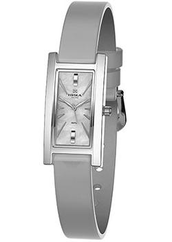 Купить Российские наручные женские часы Nika 0437.0.9.35. Коллекция Lady