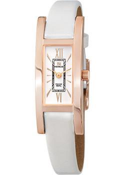 Российские наручные  женские часы Nika 0445.0.1.11. Коллекция Lady