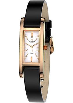 Российские наручные  женские часы Nika 0445.0.1.15. Коллекция Lady