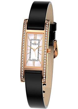 Российские наручные  женские часы Nika 0446.2.1.11. Коллекция Lady
