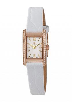 Российские наручные  женские часы Nika 0450.2.1.15. Коллекция Lady