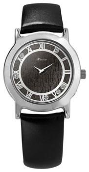 Российские наручные  женские часы Nika 1021.0.9.51. Коллекция Дефиле