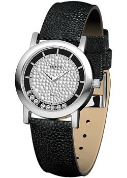 Российские наручные  женские часы Nika 1021.0.9.75. Коллекция Дефиле
