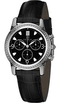 Российские наручные  женские часы Nika 1807.2.9.54H. Коллекция Ego