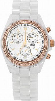 Женские золотые часы Ника Пантера - Золотые кварцевые женские часы ника.