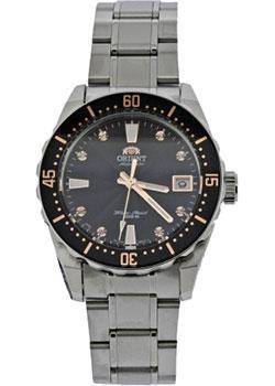 Японские наручные  женские часы Orient AC0A001B. Коллекция AUTOMATIC
