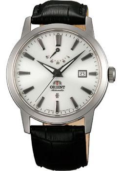 Японские наручные мужские часы Orient AF05004W. Коллекция AUTOMATIC фото