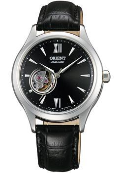 Японские наручные  женские часы Orient DB0A004B. Коллекция Fashionable Automatic