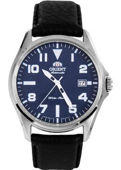 Японские наручные  мужские часы Orient ER2D009D. Коллекция AUTOMATIC от Bestwatch.ru