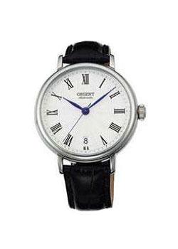 Японские наручные  женские часы Orient ER2K004W. Коллекция Classic Automatic