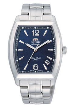 Японские наручные мужские часы Orient ERAE002D. Коллекция Classic Automatic
