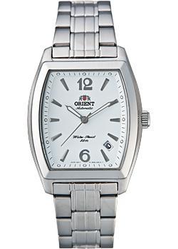 Японские наручные мужские часы Orient ERAE002W. Коллекция Classic Automatic