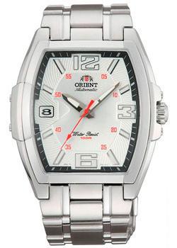 Японские наручные  мужские часы Orient ERAL006W. Коллекция Sporty Automatic от Bestwatch.ru