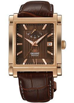 Купить Часы мужские Японские наручные  мужские часы Orient FDAH001T. Коллекция Classic Automatic  Японские наручные  мужские часы Orient FDAH001T. Коллекция Classic Automatic