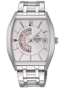 Японские наручные  мужские часы Orient FNAA002W. Коллекция Classic Automatic Японские наручные  мужские часы Orient FNAA002W. Коллекция Classic Automatic
