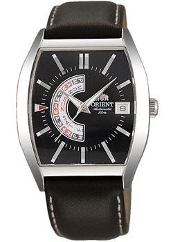 Японские наручные  мужские часы Orient FNAA007B. Коллекция Classic Automatic Японские наручные  мужские часы Orient FNAA007B. Коллекция Classic Automatic