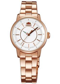 Японские наручные  женские часы Orient NB00002Z. Коллекция Stylish and Smart