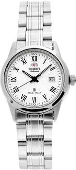 Японские наручные  женские часы Orient NR1L002W. Коллекция AUTOMATIC