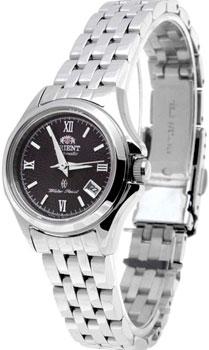 Японские наручные  женские часы Orient NR1N002B. Коллекция Classic Automatic