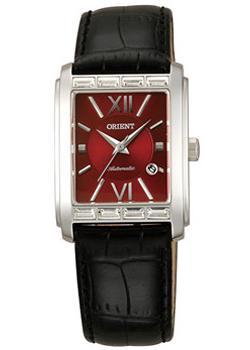Японские наручные  женские часы Orient NRAP001H. Коллекция Fashionable Automatic от Bestwatch.ru