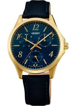 Японские наручные  женские часы Orient SX09004D. Коллекция Basic Quartz