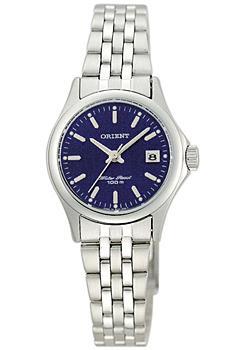Японские наручные  женские часы Orient SZ2F001D. Коллекция Dressy Elegant Ladies