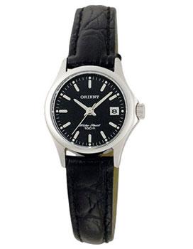 Японские наручные  женские часы Orient SZ2F004B. Коллекция Dressy Elegant Ladies