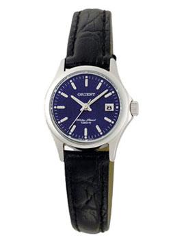 Японские наручные  женские часы Orient SZ2F004D. Коллекция Dressy Elegant Ladies от Bestwatch.ru