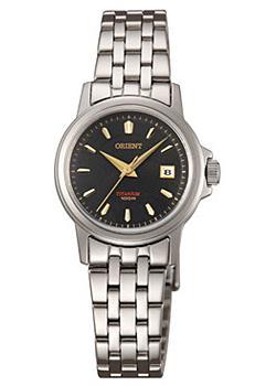 Японские наручные  женские часы Orient SZ3R002B. Коллекция Dressy Elegant Ladies