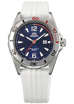 Японские наручные  женские часы Orient SZ3V004D. Коллекция Sporty Quartz