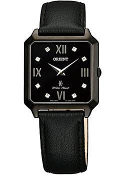 Японские наручные  женские часы Orient UAAN002B. Коллекция Dressy Elegant Ladies