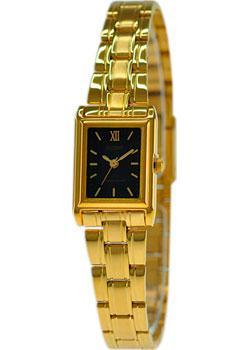 Японские наручные  женские часы Orient UBJJ008B. Коллекция Lady Rose