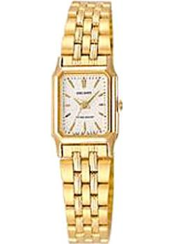Японские наручные  женские часы Orient UBJK001W. Коллекция Classic Design