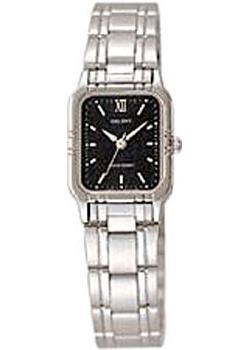 Японские наручные  женские часы Orient UBJN007B. Коллекция Classic Design