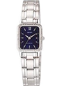 Японские наручные  женские часы Orient UBJN007D. Коллекция Classic Design