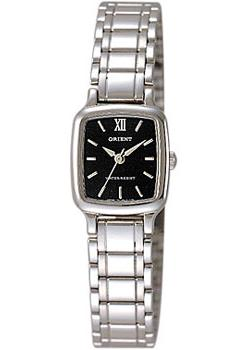 Японские наручные  женские часы Orient UBJV007B. Коллекция Classic Design