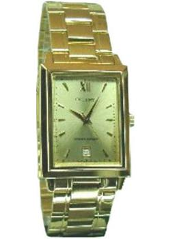 Японские наручные  мужские часы Orient UNAX004C. Коллекция Quartz Standart