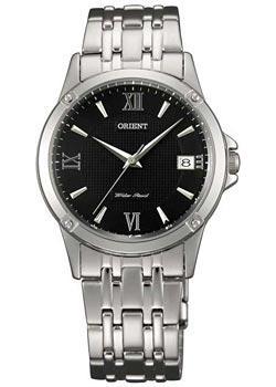 Японские наручные  женские часы Orient UNF5003B. Коллекция Dressy Elegant Ladies